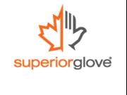 superior_glove